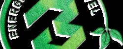 Selo Bolfe Energia Sustentável