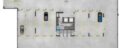 23 - Humanizada Garagem 2