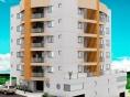 residencial-lugano-10