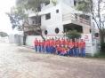 residencial-lugano-11