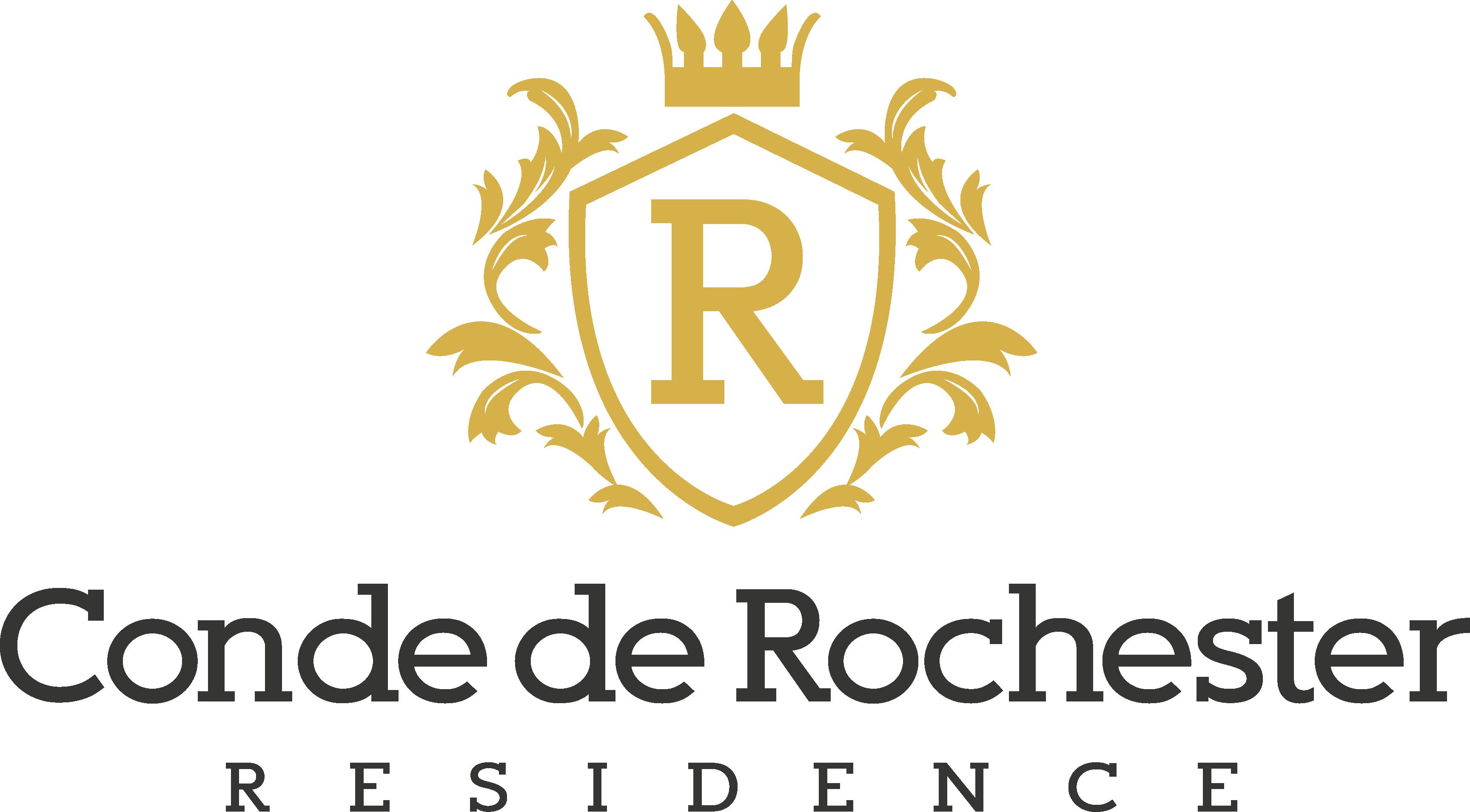Conde de Rochester