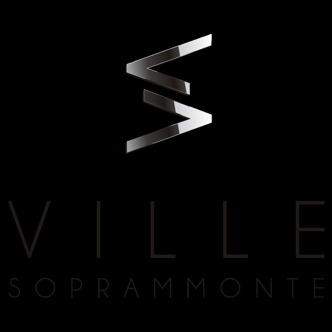 Ville Soprammonte